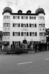 gasthof-herrnhaus-brixlegg_hochzeitslocation_sebastian_don_images_20190418061733765633