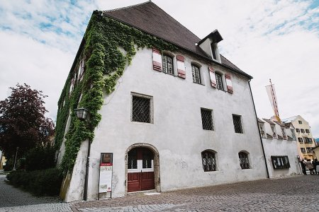 gasthof-walzl_hochzeitslocation_wild_connections_photography_00006(2)