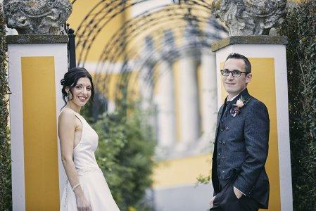 georgi-schloss_hochzeitslocation_c&g_wedding_20190325171023597651