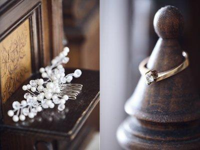 georgi-schloss_hochzeitslocation_c&g_wedding_20190325171042132073