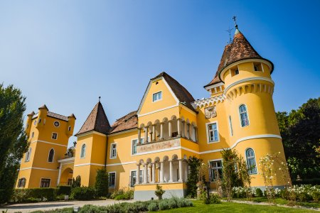 georgi-schloss_hochzeitslocation_weddingphotos_by_markus_jöbstl_00001