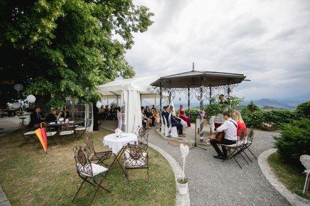 gipfelhaus-magdalensberg_hochzeitslocation_fotografie_verena_schön_20181122122910968720