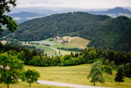gipfelhaus-magdalensberg_hochzeitslocation_lukas_bezila_photography_00005