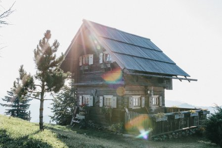 gipfelhaus-magdalensberg_hochzeitslocation_nicole_frieda_fine_art_photography_00003