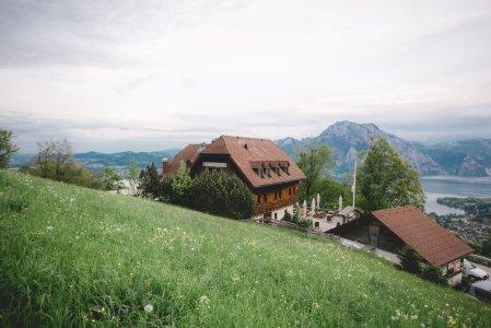 gmundnerberghaus_hochzeitslocation_linse2.at_00005