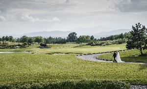 golfclub-fontana_hochzeitslocation_weddingreport_00003