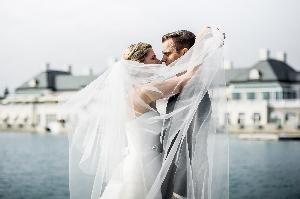 golfclub-fontana_hochzeitslocation_weddingreport_00005