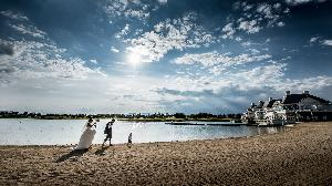 golfclub-fontana_hochzeitslocation_weddingreport_00007