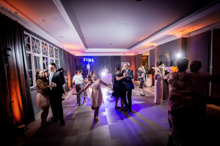 golfclub-fontana_hochzeitslocation_weddingreport_20180902143215375860