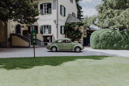 golfhotel-murhof_hochzeitslocation_bianca_marie_fotografie_00006