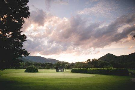 golfhotel-murhof_hochzeitslocation_linse2.at_00007