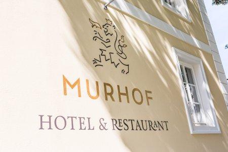 golfhotel-murhof_hochzeitslocation_monika_schloffer_photography_20190131213913679534