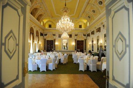 grand-hotel-europa_hochzeitslocation_tommy_seiter_00003