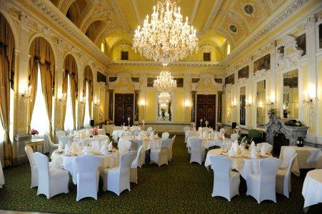 grand-hotel-europa_hochzeitslocation_tommy_seiter_00004