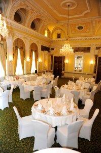 grand-hotel-europa_hochzeitslocation_tommy_seiter_00006