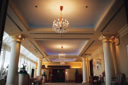 grand-hotel-wien_hochzeitslocation_nataliya_schweda_00002