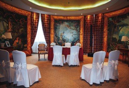 grand-hotel-wien_hochzeitslocation_nataliya_schweda_00005