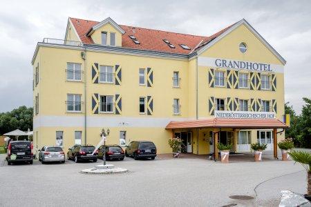 grandhotel-niedersterreichischer-hof_hochzeitslocation_thomasmagyar|fotodesign_00001