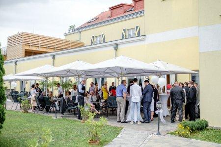 grandhotel-niedersterreichischer-hof_hochzeitslocation_thomasmagyar|fotodesign_00002