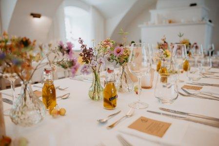 grokandlerhaus_hochzeitslocation_iris_winkler_wedding_photography_20201012080738483315