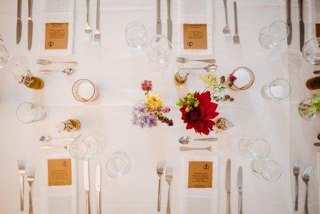 grokandlerhaus_hochzeitslocation_iris_winkler_wedding_photography_20201012080740972955