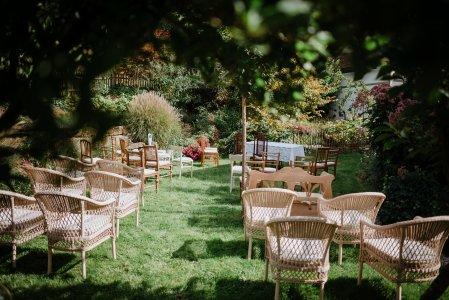 grokandlerhaus_hochzeitslocation_iris_winkler_wedding_photography_20201012080744975381