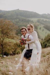 grokandlerhaus_hochzeitslocation_iris_winkler_wedding_photography_20201012081245646332