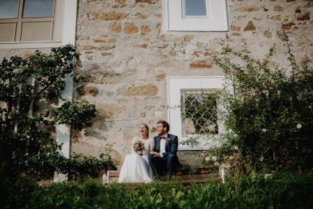 grokandlerhaus_hochzeitslocation_iris_winkler_wedding_photography_20201012081258032442