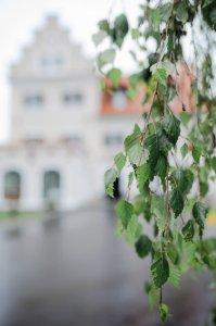 gschlssl-murtal_hochzeitslocation_miriam_&_manuel_photography_00007
