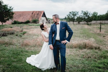 gut-oberstockstall_hochzeitslocation_constantin_wedding_20180914170024154836