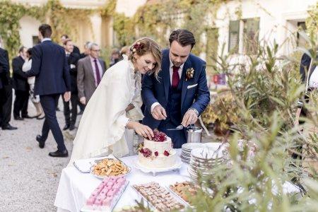 gut-oberstockstall_hochzeitslocation_weddingreport_00005