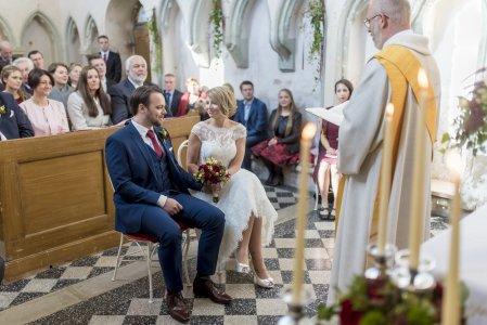 gut-oberstockstall_hochzeitslocation_weddingreport_00006