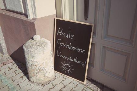 gut-oggau_hochzeitslocation_soh_photography_00006
