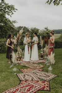 gutshof-szilgyi_hochzeitslocation_ivory_rose_photography_20210218121558402738