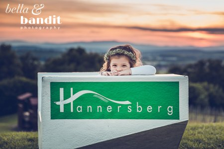 hannersberg_hochzeitslocation_bella_&_bandit_photography_00016