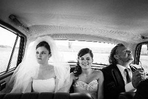 hannersberg_hochzeitslocation_he_shao_hui_wedding_photographer_00003