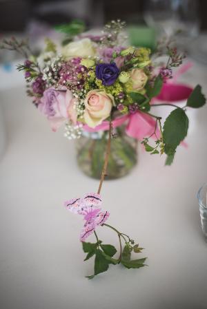 hannersberg_hochzeitslocation_he_shao_hui_wedding_photographer_00006
