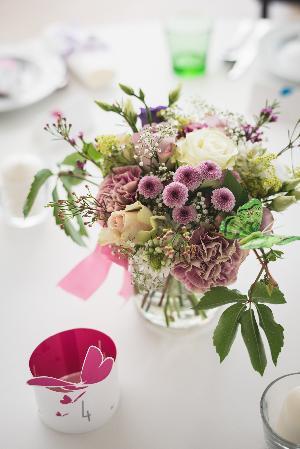 hannersberg_hochzeitslocation_he_shao_hui_wedding_photographer_00009