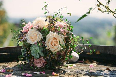 harkamp_hochzeitslocation_c&g_wedding_20210324214641238111
