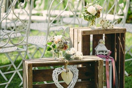 harkamp_hochzeitslocation_c&g_wedding_20210324214644902991