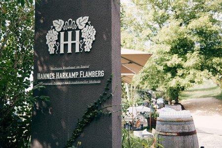 harkamp_hochzeitslocation_c&g_wedding_20210324233928146426
