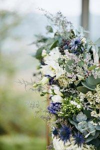 harkamp_hochzeitslocation_c&g_wedding_20210324233932844886