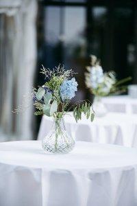 harkamp_hochzeitslocation_c&g_wedding_20210324233935212968