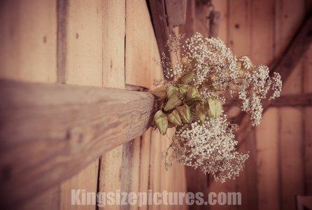 haus-am-sandling_hochzeitslocation_kingsize_pictures_-_christoph_königsmayr_00004
