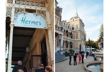 hermes-cafe-restaurant-labstelle_hochzeitslocation_freynoi_-_die_hochzeitsfotografinnen_00006