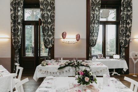 hermes-cafe-restaurant-labstelle_hochzeitslocation_ivory_rose_photography_20190131074608156404