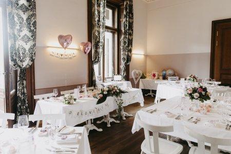 hermes-cafe-restaurant-labstelle_hochzeitslocation_ivory_rose_photography_20190131074610984021