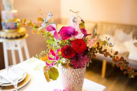 hermes-cafe-restaurant-labstelle_hochzeitslocation_nani_&_paul_photographics_00002