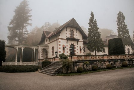 hermes-villa_hochzeitslocation_kaya_&_clark_20200115134404342989
