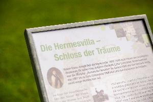 hermesvilla_hochzeitslocation_maria_harms_photography_00003